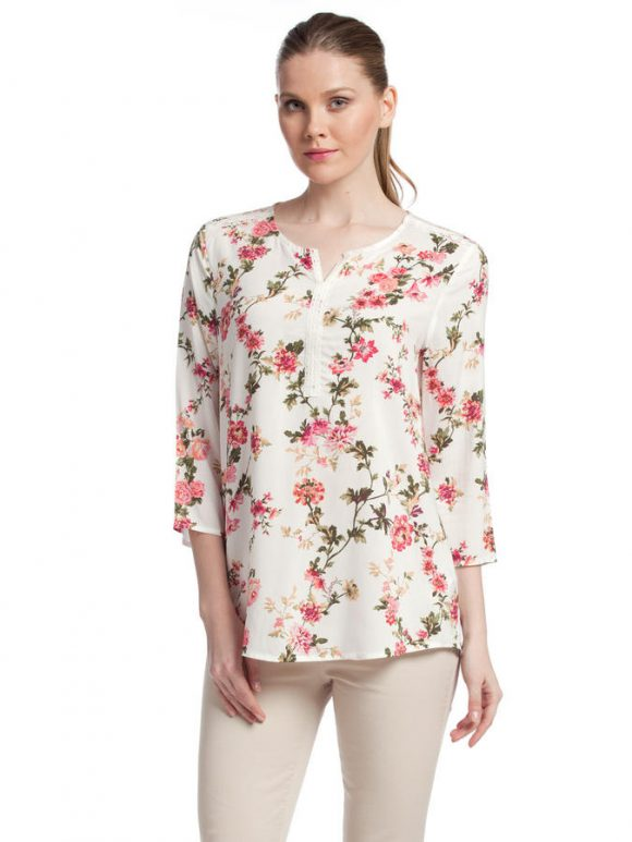 lcw-printed-blouses-shirts