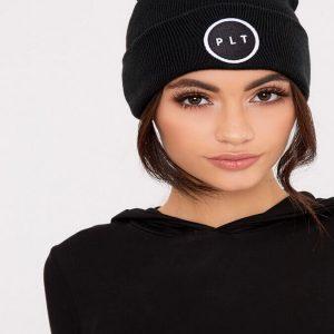 Ladies-exclusive-hats