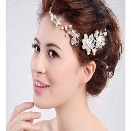 exclusive-hair-accessories
