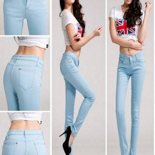 exclusive-pants