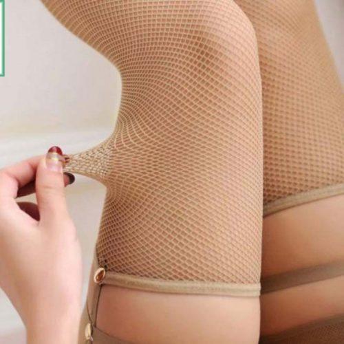 Leg-stocking-skin