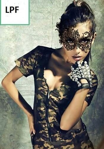 ladies-party-mask-3