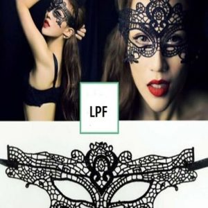 ladies-party-mask
