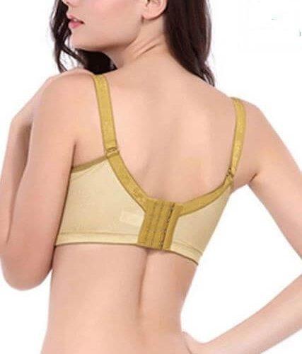 push-up-bra-golden-2