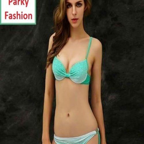 sexy-bikini-set