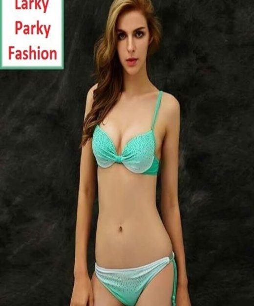 2c4f96a8f6 Exclusive Lingerie · Bra-Panty Set. ৳ 750.00. Adding to cart. Out of stock.  sexy-bikini-set ...