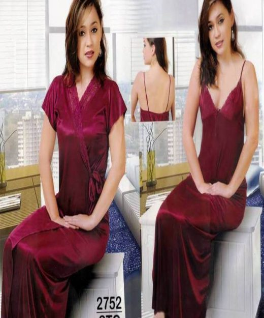 9716c7324 Nightwear Archives • Online Shopping in Bangladesh  Women s Fashion ...