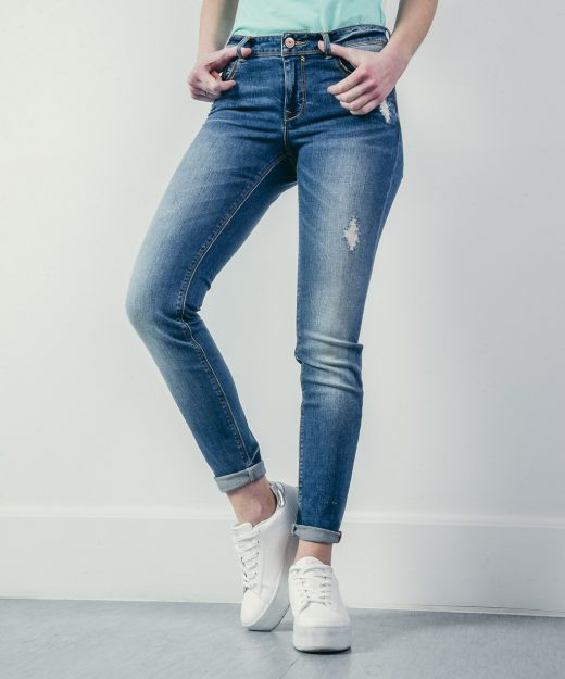 alcott-skinny-ripped-jeans