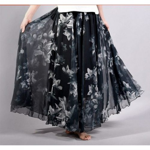bohemia-long-skirts-black