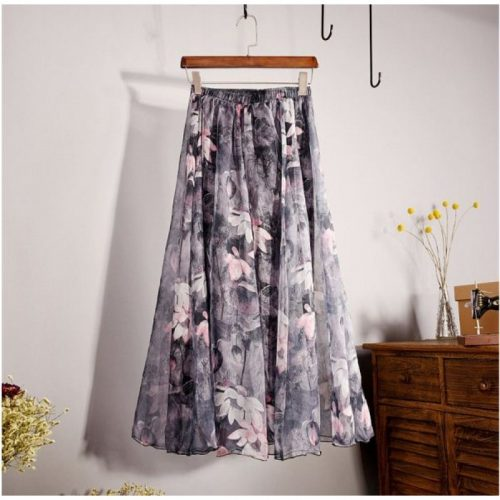 bohemia-long-skirts-grey