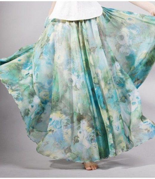 bohemia-long-skirts