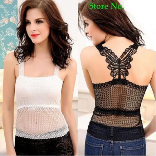butterfly-y-back-lace-vest