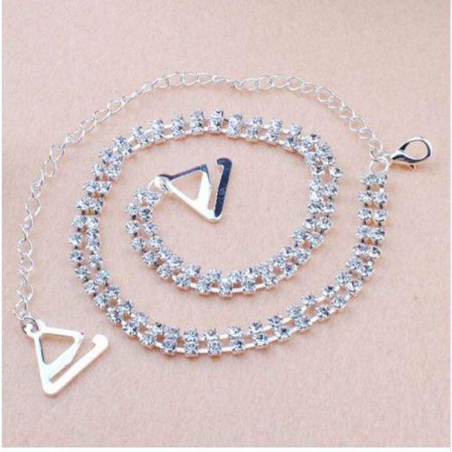 crystal-bra-straps