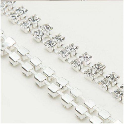 crystal-stone-bra-straps-belt-2