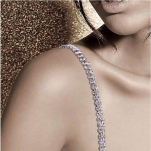 crystal-stone-bra-straps-belt