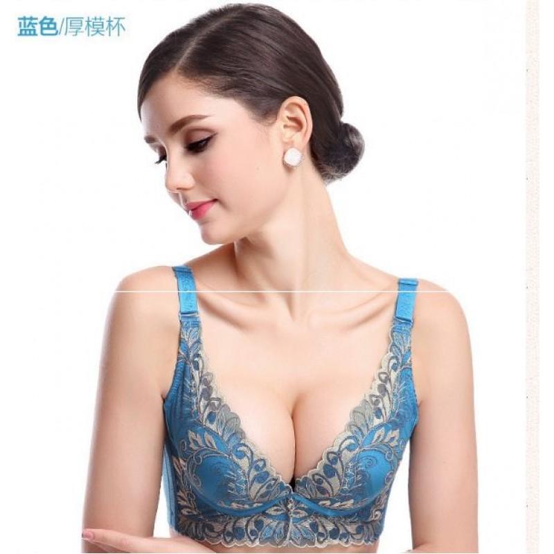 embroidery-bra-pantie-set-2