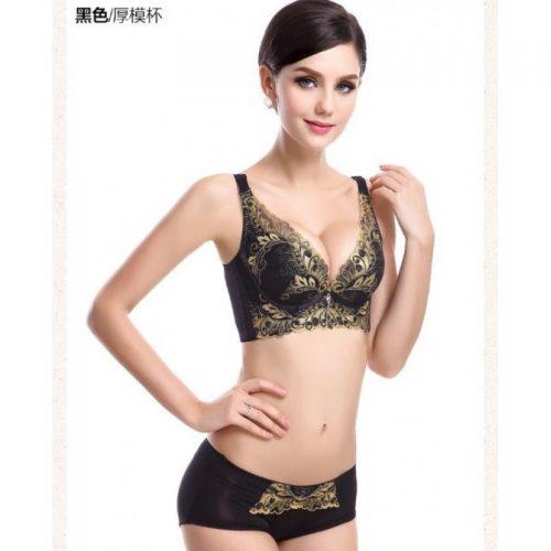 embroidery-bra-pantie-set-black