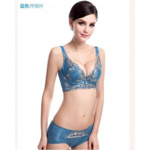 embroidary-bra-pantie-set-blue