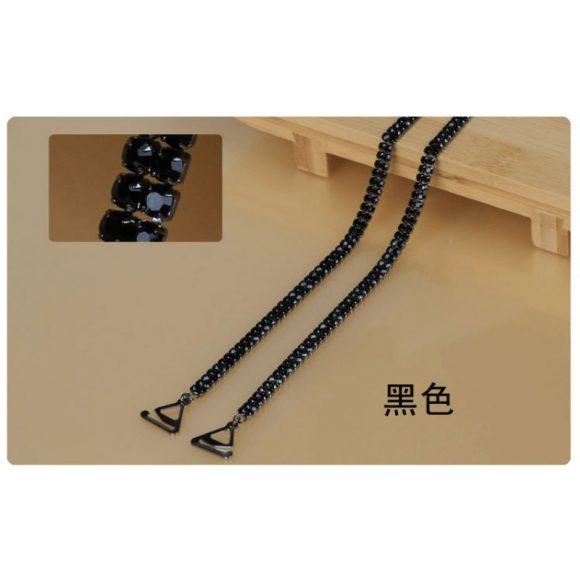 bra-straps-black