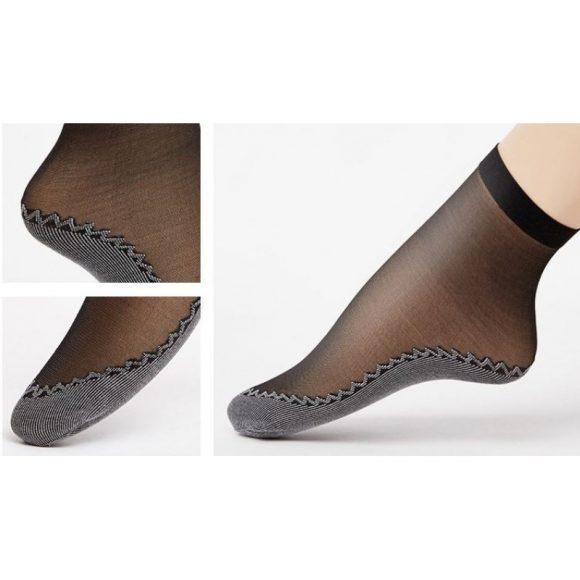 slip-resistant-socks-black