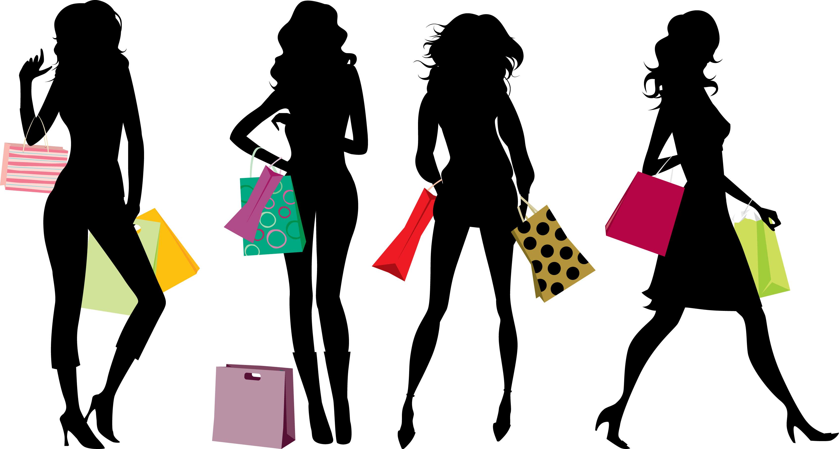 LPF-online-shop-bd