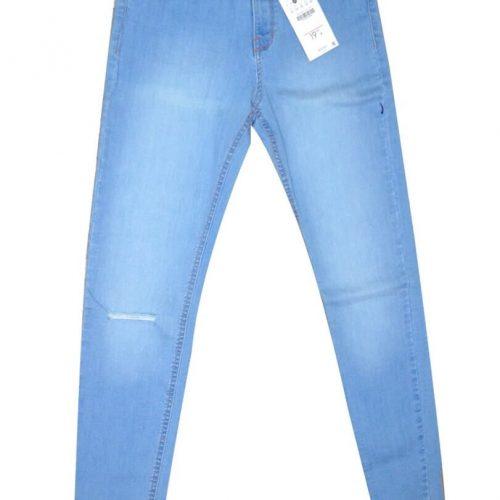 bershka-high-waist-ripped-light-blue-jeans-original