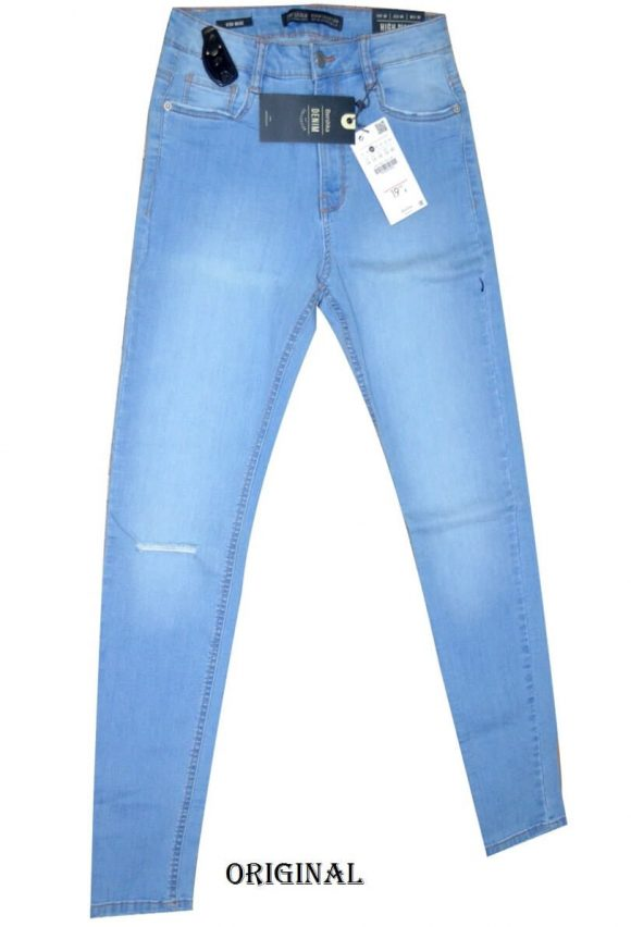 bershka-high-waist-ripped-light-blue-jeans-original