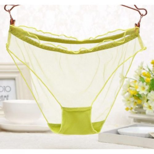 candy-colors-pantie-light-green