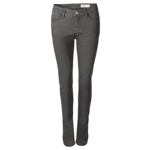esmara-pantalone-stretch-skinny-pant-ash