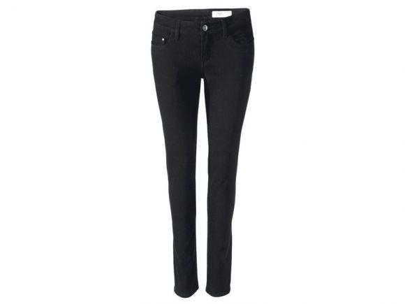 esmara-pantalone-stretch-skinny-pant-black