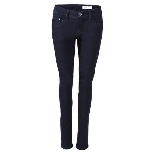 esmara-pantalone-stretch-skinny-pant-blue