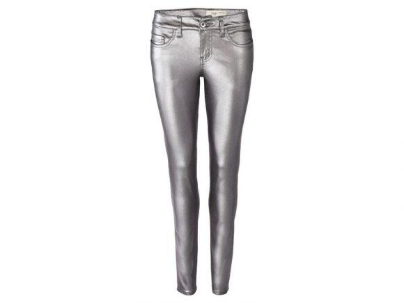 esmara-pantalone-stretch-skinny-pant-silver