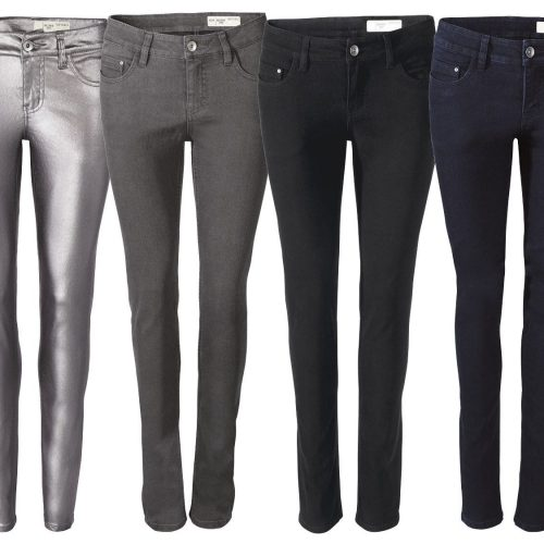 esmara-pantalone-stretch-skinny-pants