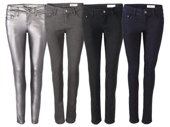 esmara-pantalone-stretch-skinny-pants