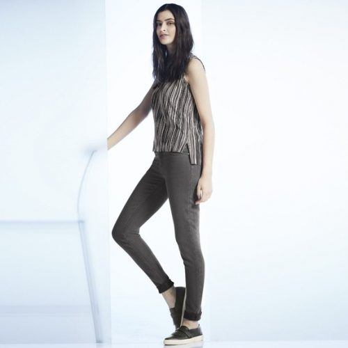 esmara-pantalone-stretch-skinny-pants-model-2