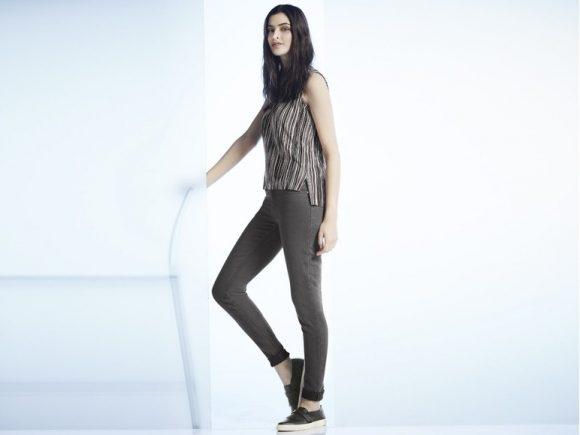 esmara-pantalone-stretch-skinny-pants-model-2