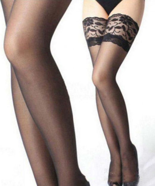 lace-net-lag-stocking-black