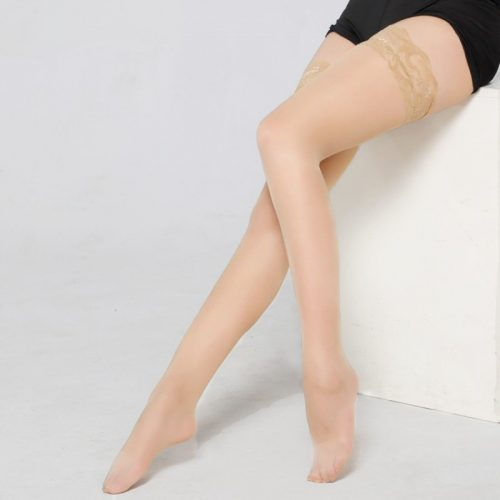 lace-net-lag-stocking-skin-2