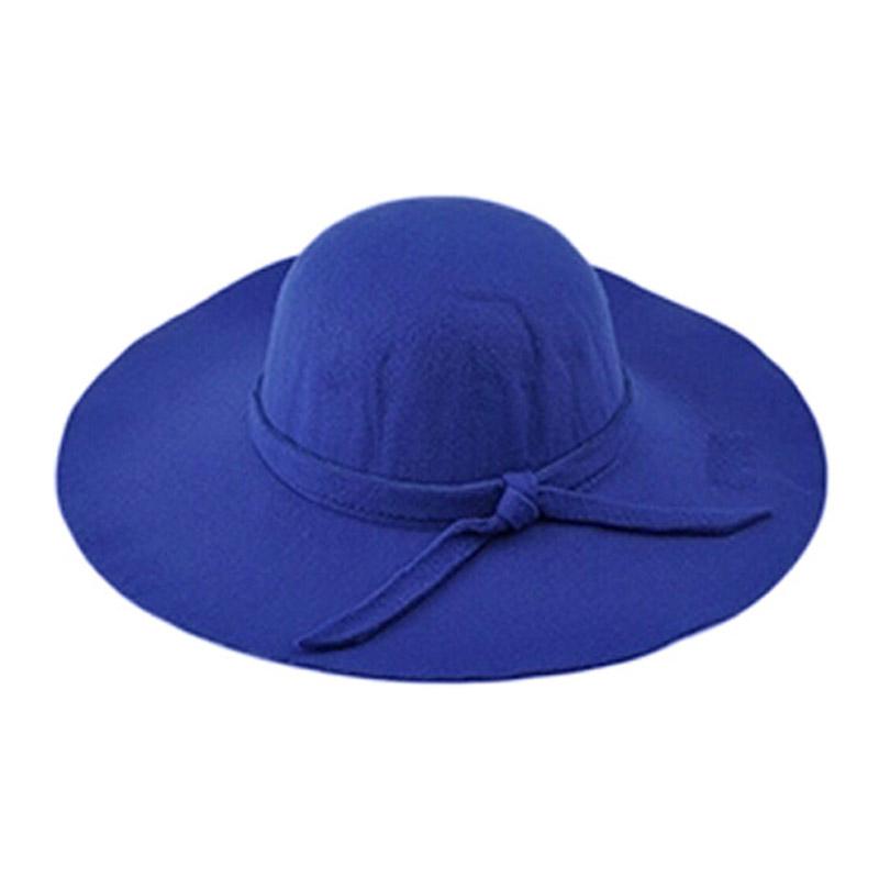 summer fedora sun hats