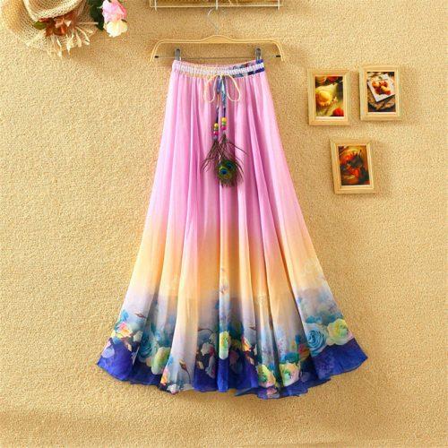 elegant-skirt-style-2-blue