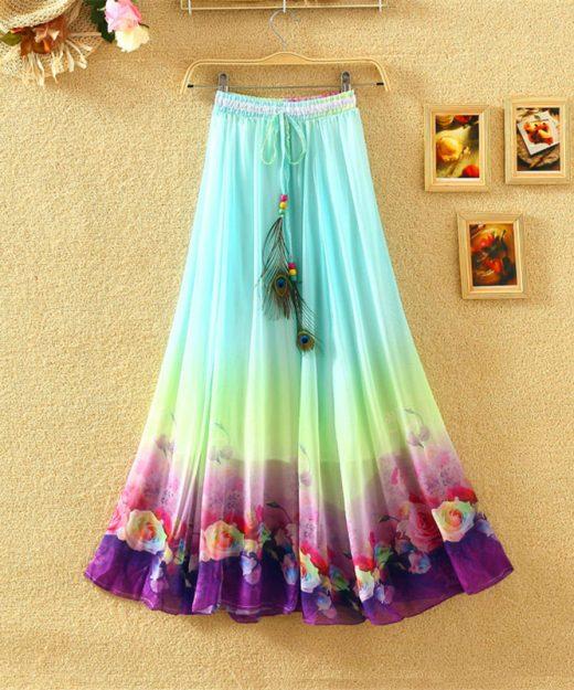 elegant-skirt-style-2-purple