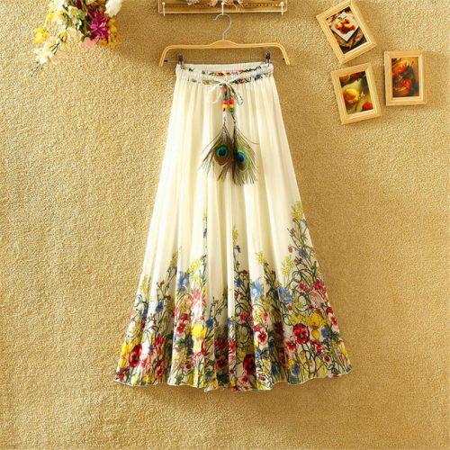 elegant-skirt-style-3-off-white