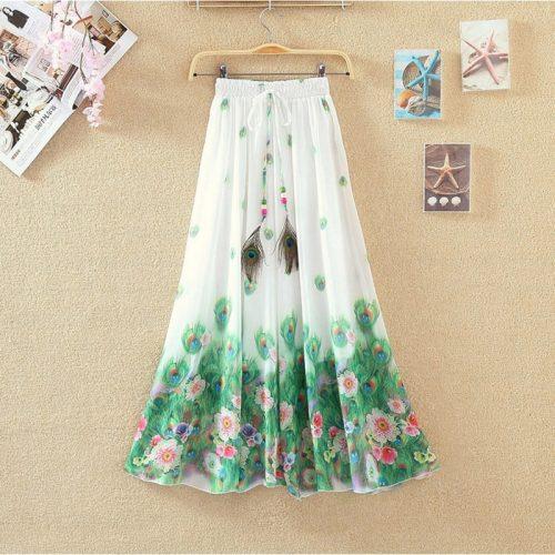 elegant-skirt-style-3-white
