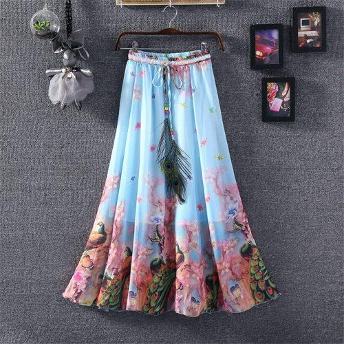 eligant-skirt-style-4-blue
