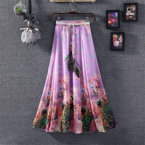 eligant-skirt-style-4-purple