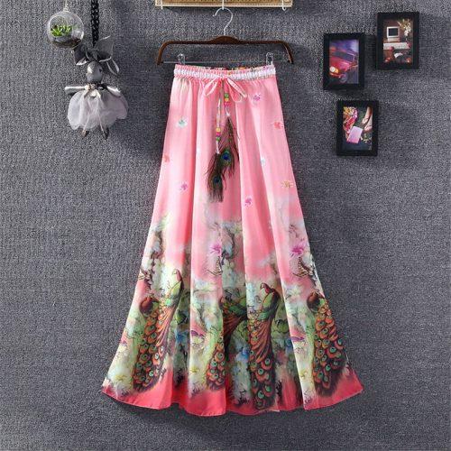 eligant-skirt-style-4-rose