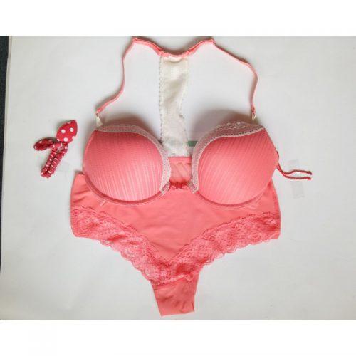 esmara-bra-pantie-set-red