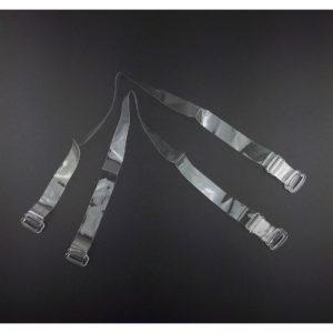transparent-bra-straps