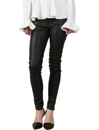 faux-leather-jeggings-2