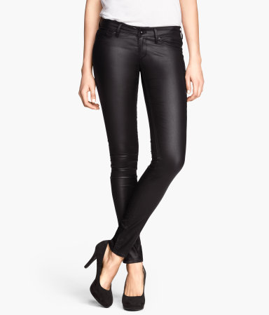 faux-leather-jeggings